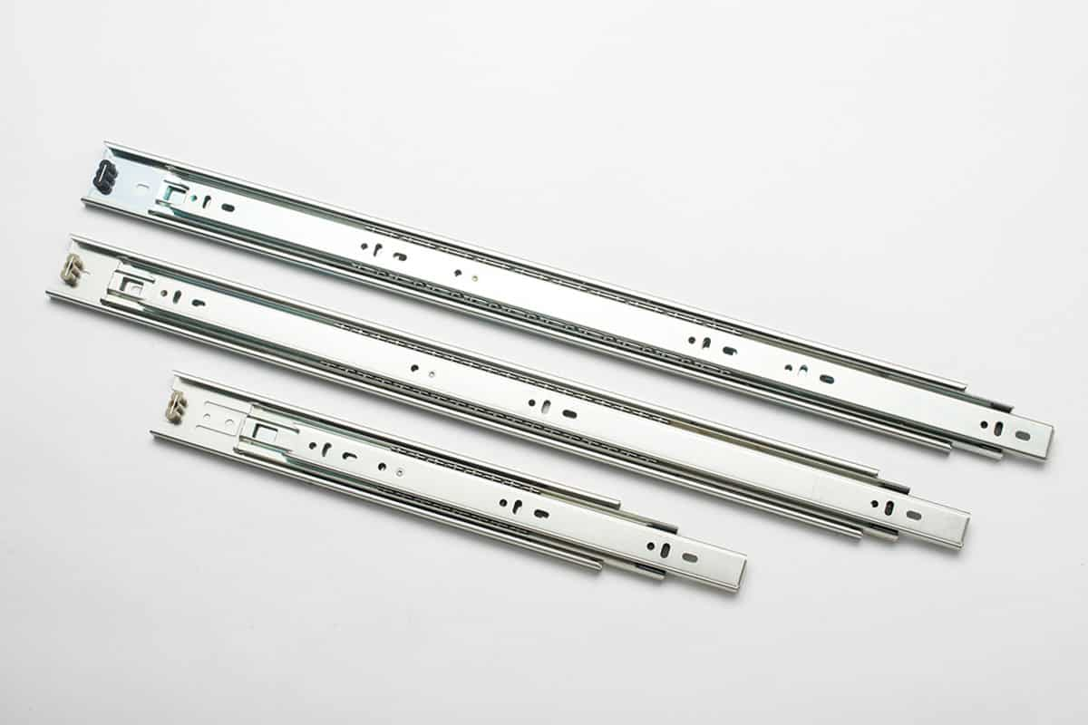 Aero Global Sourced Gas Springs